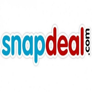 Snapdeal Walkins