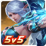 Mobile Legends: Bang bang Mod APK v1.1.92.1672 Update Terbaru Juli 2017