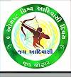 Jaatiya Dhodiya ( Dholki Mix ) Aadiwasi Special - Dj Sahil Vadkhadi.mp3