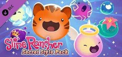 تحميل لعبة slime rancher اخر اصدار مجانا