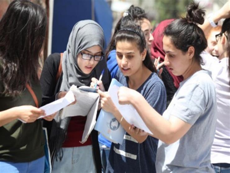 اجابه الامتحان التجريبي في اللغه العربيه كاملا وملاحظه حول مستوى الامتحان