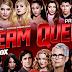 3 motivos para você assistir Scream Queens