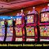 Trik Mudah Dimengerti Bermain Game Slot Online