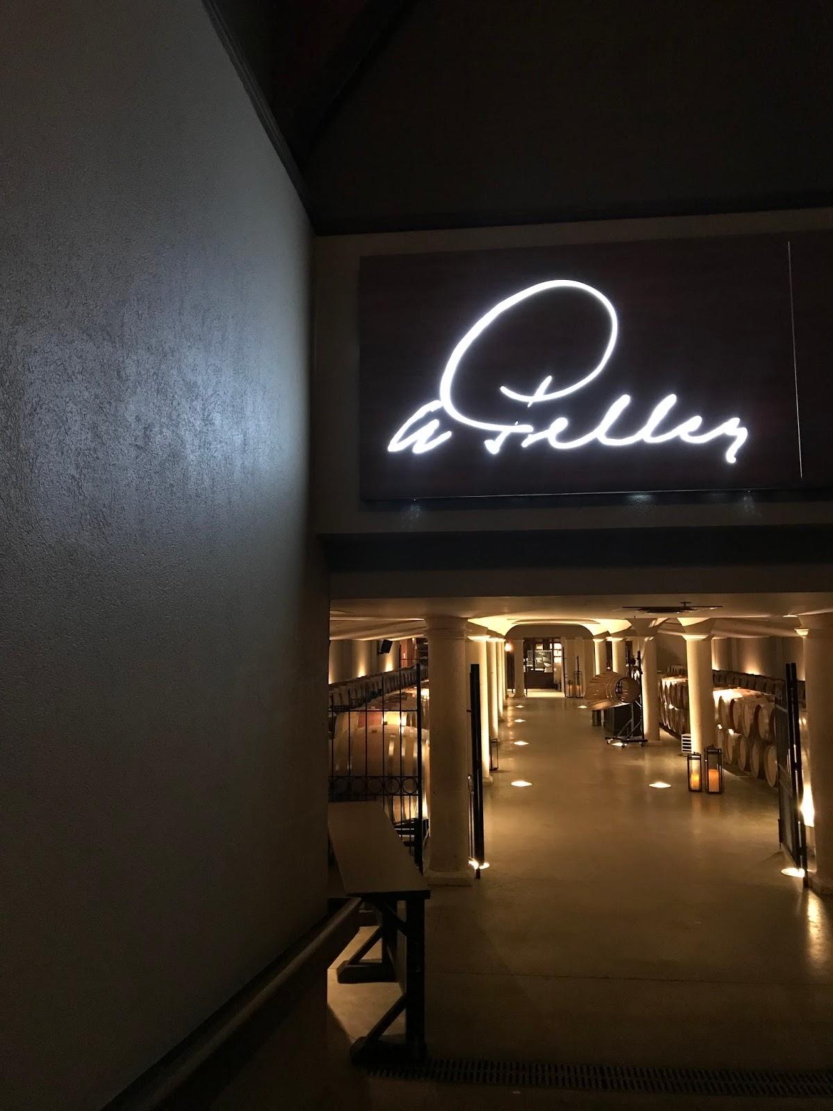 Bijuleni | How To Unwind at White Oaks Resort & Spa, Niagara on the Lake | Girls Weekend Getaway| Peller Estates