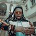 Mr Real ft. Phyno x Reminisce & DJ Kaywise – Oloun   Watch Video