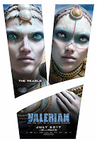 posters%2Bvalerian 06