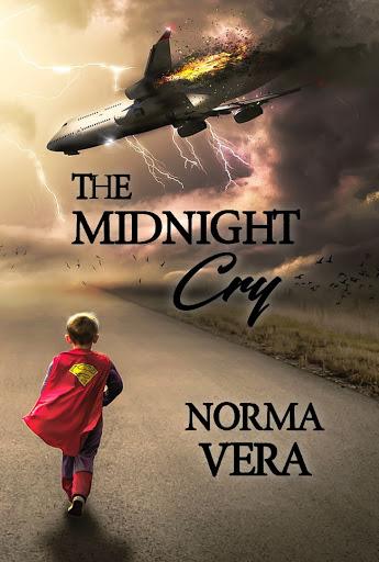 Norma  Vera