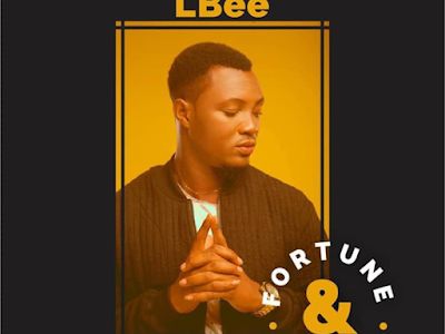 VIDEO & MP3: LBee ft. 9ice - Fortune & Fame (Remix)