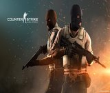 counter-strike-global-offensive-v13748-online-multiplayer