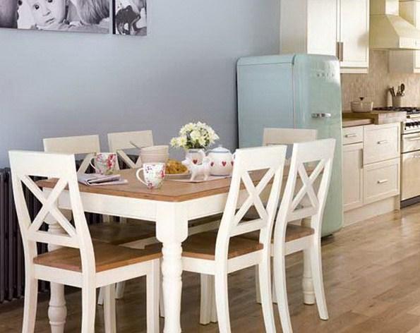 desain dapur dan ruang makan jadi satu - desainrumahidaman.xyz