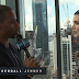 Kendall Jenner Shares the Importance of Staying True to Herself In the World Of Social Media - @enews @KendallJenner