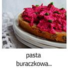 https://www.mniam-mniam.com.pl/2012/01/pasta-buraczkowa.html