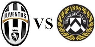 يلا شوت الجديد مباراة يوفنتوس وأودينيزي اليوم 7-10-2018 في الدوري الايطالي