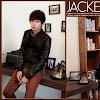 fashion cowok fashioncowok JAKET KOREAN STYLE (SK-37)