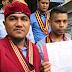 Saling Lapor Menuju Pesta Demokrasi DKI