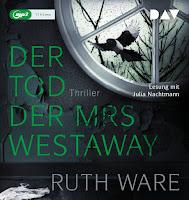 https://www.der-audio-verlag.de/hoerbuecher/der-tod-der-mrs-westaway-ware-ruth-978-3-7424-1201-0/