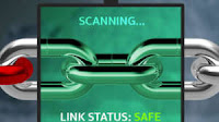 Estensioni antivirus per i browser, per controllare link e click su internet