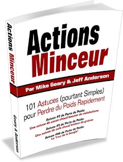 http://p4090210.frenchabs.hop.clickbank.net/?pid=287&tid=avisduconsommateur