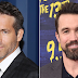 RYAN REYNOLDS AND ROB MCELHENNEY OFFICIALLY CONFIRMED AS WREXHAM AFC OWNERS