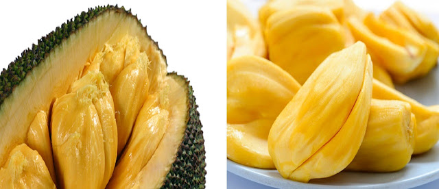 Scientist Reveals That Jackfruit Is The Most Powerful Cancer Killer! MUST READ!
