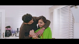 Rooh Da Gehna Lyrics - Meet Gurdev