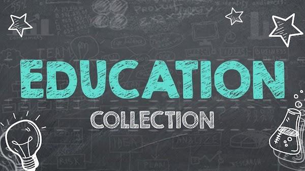 Filmstocks Education   Filmora Collection
