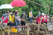 Dikritik Bupati Sumendap, Kementerian-PUPR segera rehabilitasi jembatan Abuang