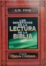 Los beneficios de la lectura bíblica