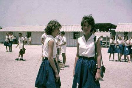 في عام 1985 صنفت اليونسكو الجمهورية الديمقراطية الشعبية في جنوب اليمن بالمركز الاول في نسبة التعليم بين الدول العربية .