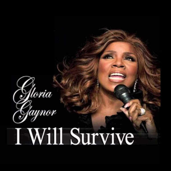 I Will Survive, Hit Gloria Gaynor Yang Melegenda