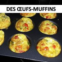 http://mademoizellestephanie.blogspot.ca/2016/08/des-oeufs-muffins.html