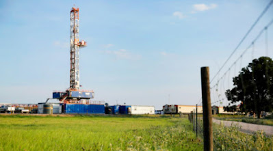 Dozens of Oilfield Jobs Available at Dec 10th Job Fair in Odessa.