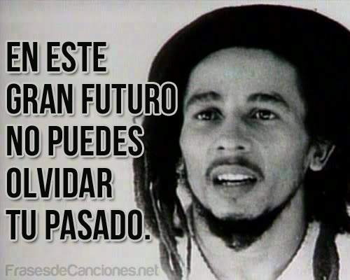 Frases De Bob Marley: 1st Name: All On People Named Manda: Songs, Books, Gift