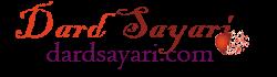 dard-sayari-logo