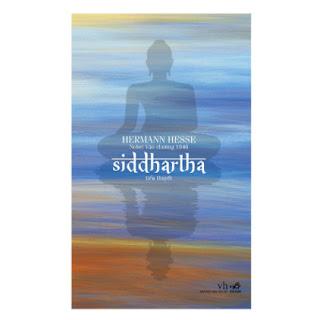 Siddhartha (Tái Bản 2019) ebook PDF EPUB AWZ3 PRC MOBI