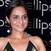 Madhoo anand shah, age, husband, family, daughters, actress, movies, wiki, biography