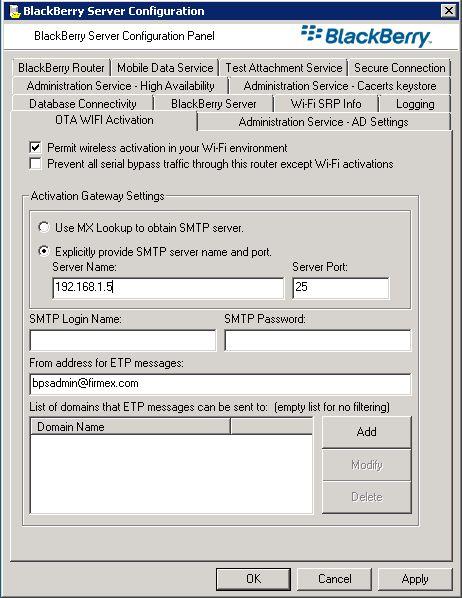 Idrac 7 License Keygen