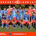 Sub-15 do Engordadouro estreia com derrota na 2ª fase da Taça Cidade de São Paulo