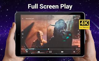 aplikasi pemutar video untuk android terbaik 2020