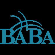Daftar Lengkap Terbaru Terupdate 12 Nama Skuad Senior Posisi Nomor Punggung Susunan Nama Pemain Roster Asal Klub Tim Nasional Bola Basket Barbados