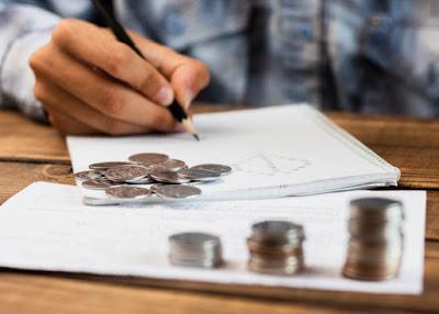 Panduan Cara Membuat Perencanaan Keuangan Pribadi Lengkap