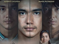 Download Film Namamu Kata Pertamaku (2018) Full Movie