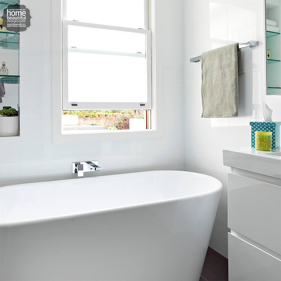 Luxury White Bathrooms designs  Home Decor
