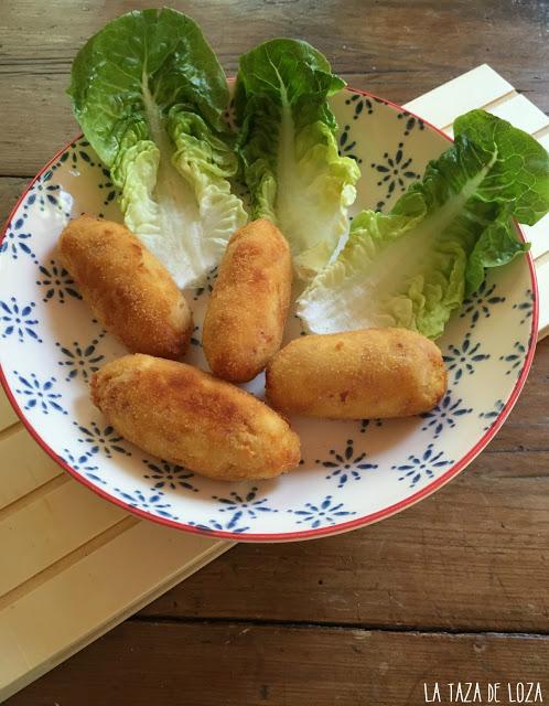 croquetas-de-patatas