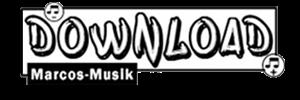 http://www8.zippyshare.com/d/ZA5yGB5J/27624/Vlado%20Coast%20Navage%20%28Afro%20Naija%29%20%5bwww.marcos-musik.com%5d.mp3