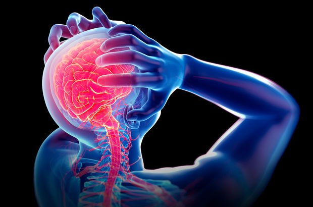 Epilepsi hastalığı nedir? Epilepsi belirtileri, nedenleri ve tedavisi nasıldır?