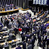 Votação da reforma da Previdência entra no 4º dia de discussão na Câmara