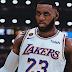 NBA 2K21 Next-Gen Reshade By Talismanic