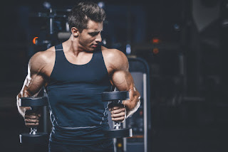 How-to-Gain-Muscle-Fast