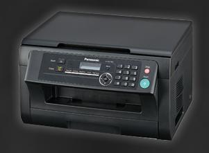 Panasonic KX-MB1900 Drivers Download